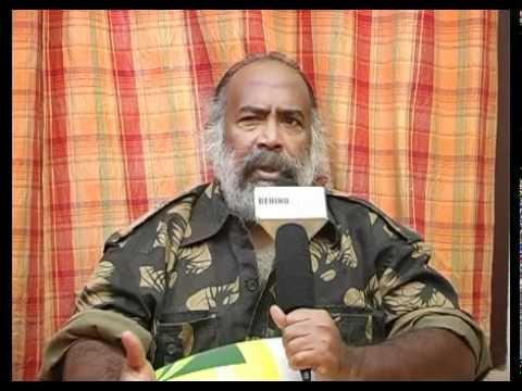 GM Kumar   Avan Ivan Special Interview