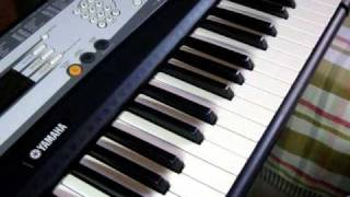 Forever and Ever  (Piano) - Demis Roussos