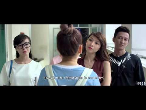 Phim Việt Hay: Yêu-Love Trailer #1