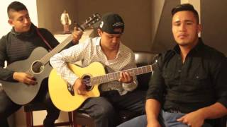 Regresa Hermosa/Gerardo Ortiz cover