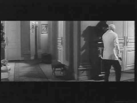Peau de banane (Marcel Ophuls-1963)-Chachacha yeye.avi