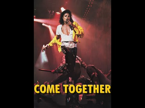 COME TOGETHER - 1 HOUR