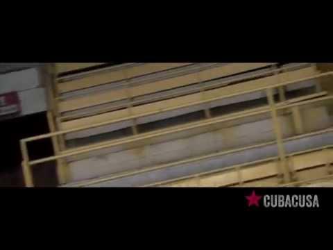 Cómo asesinaron a Víctor Jara