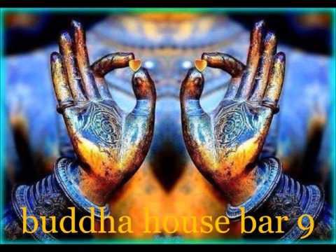 buddha house bar 9