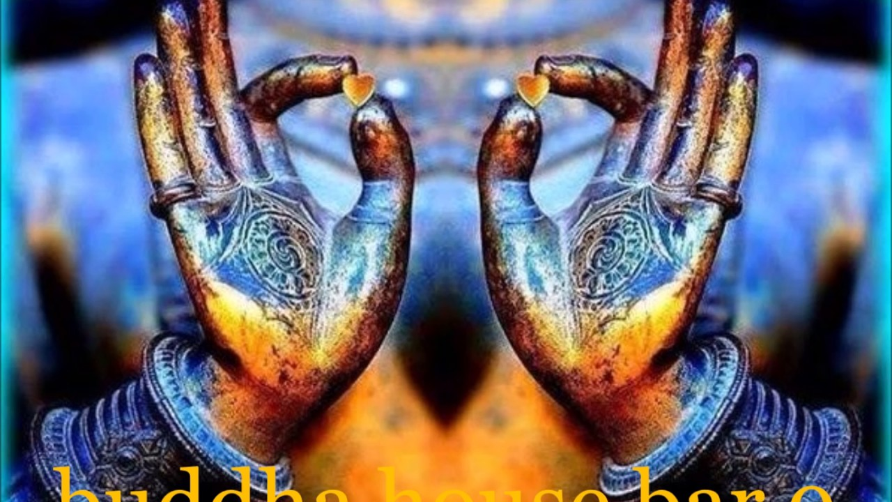 buddha house bar 9 - YouTube