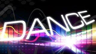 Thomas Band  ,,Lubię Patrzeć''  Nowość 2013 disco polo dance