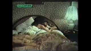 Смотреть клип Cristiano Malgioglio - Siamo Cosi'