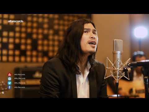 Virzha - Sirna (Video Akustik)