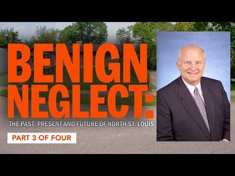 Benign Neglect - Part 3 of 4