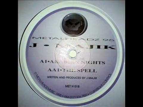 j-majik-arabian-nights-billydrum7