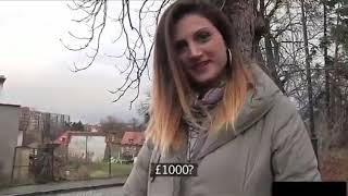 fake story ep8 fake agent giving modeling offer 360p