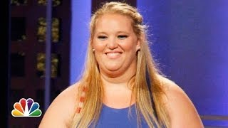 Where Are They Now: Holley - The Biggest Loser