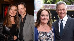 Gary Sinise Revealed An Unexpected Truth About His 38-Year Marriage To Moira Harris