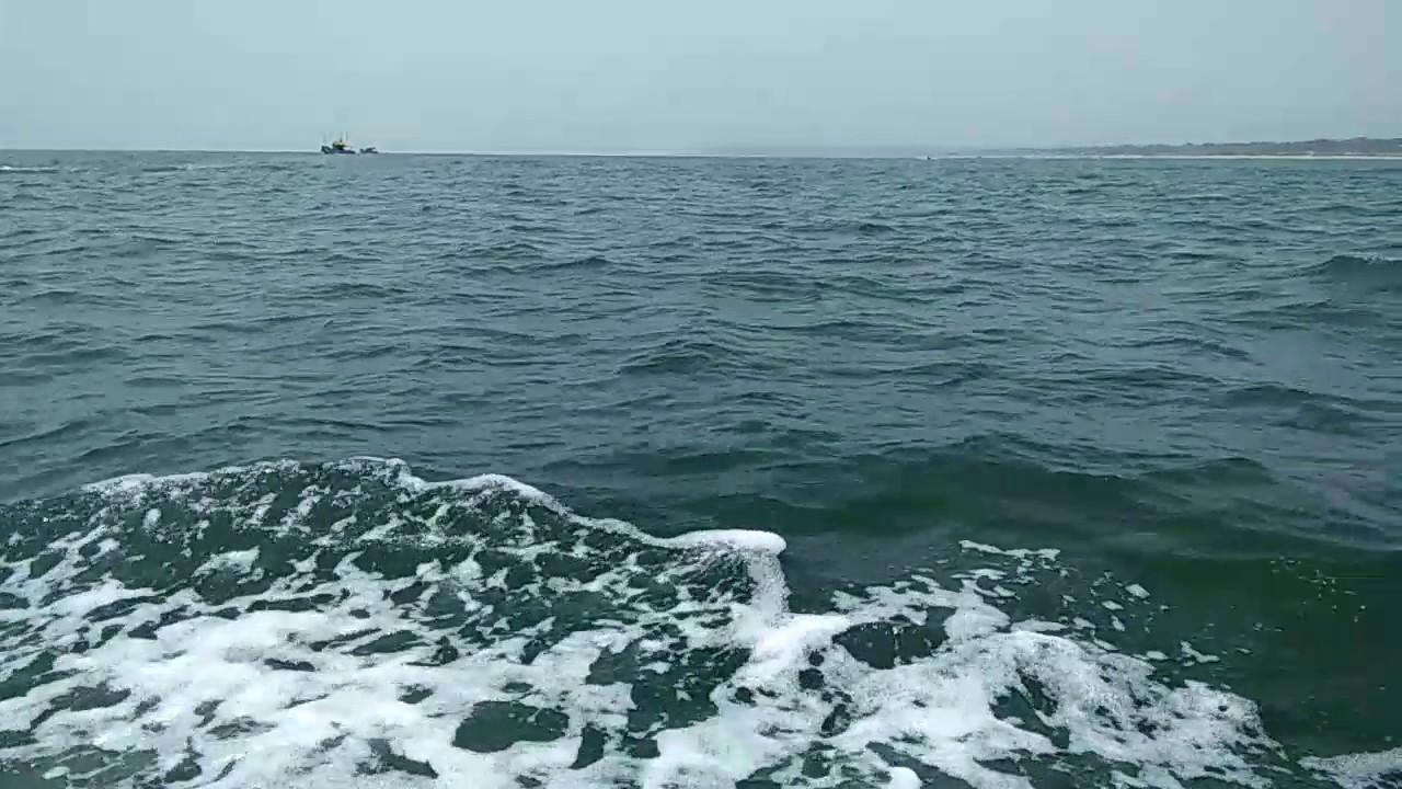 Image result for समुद्र के खारे पानी का रहस्य अब रहस्य नहीं रहा