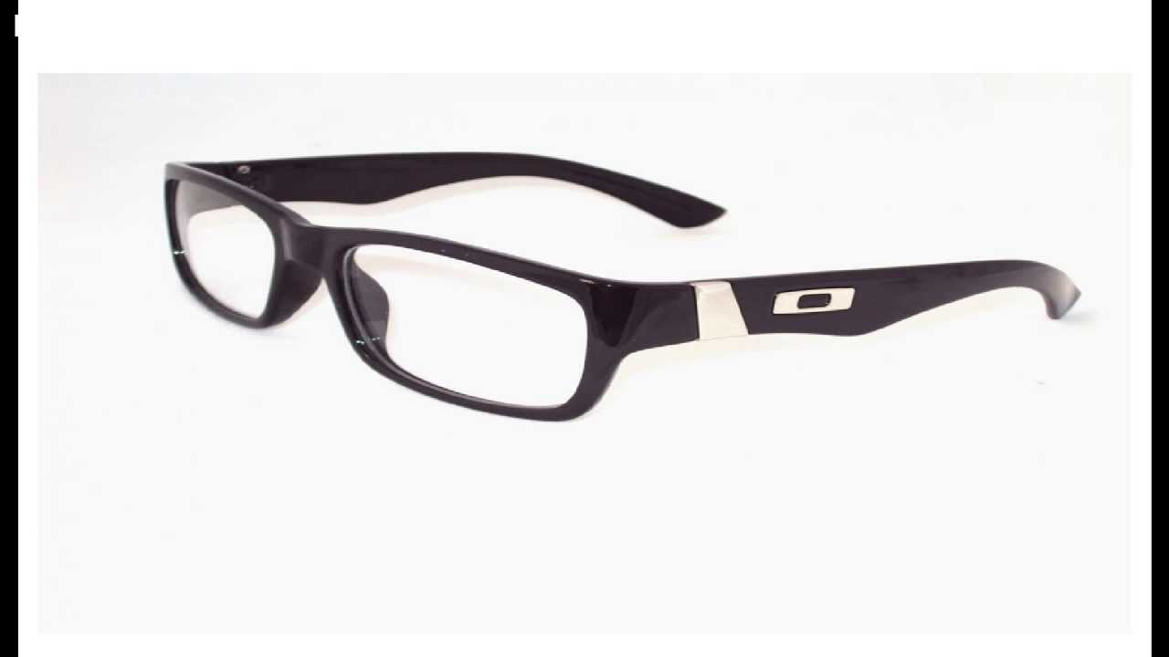 f04e99ab55 Buy Computer Glasses Online In India - YouTube