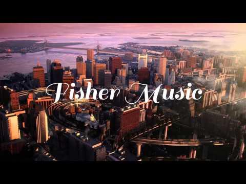 Calvin Harris - Slow Acid (Daniel Campbell Remix)