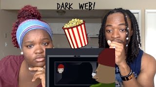 14 Horror Stories Animated (Compilation of 2015) REACTION!