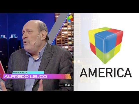"""Los chicos de La Cámpora sufren """"Idiologitis"""""""