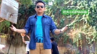 Download lagu  Cover Topi Jerami Pagi with Lyrics MP3