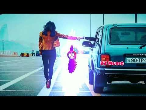 İsaxan Raymi - Девушка Привет 2020 (НОВИНКА)