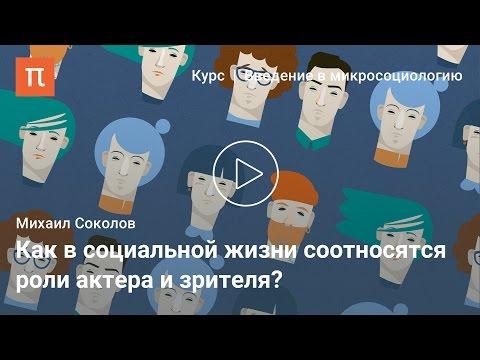 Теория большого взрыва сериал, 12 сезонов КиноПоиск