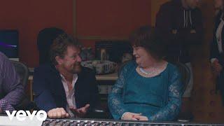 Susan Boyle, Michael Ball - A Million Dreams (Official Video)