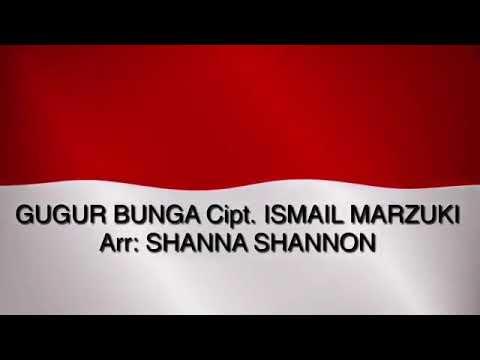 lirik-lagu-gugur-bunga-cipt.-ismail-marzuki-arr:shanna-shannon