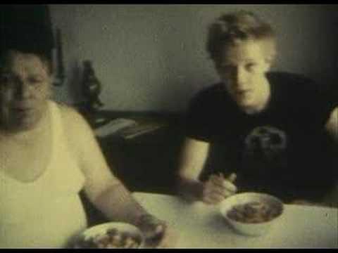 Jorg Buttgereit - Mein Pappi (1982)