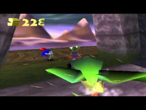 Let's Play Spyro the Dragon: 17 - Blowhard |