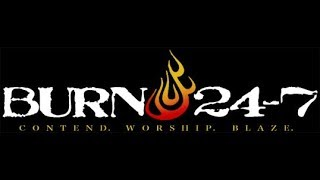 Burn 24-7 Global Webcast March 8,  2018