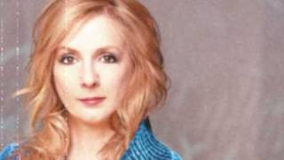 Moya Brennan - Codail a Linbh