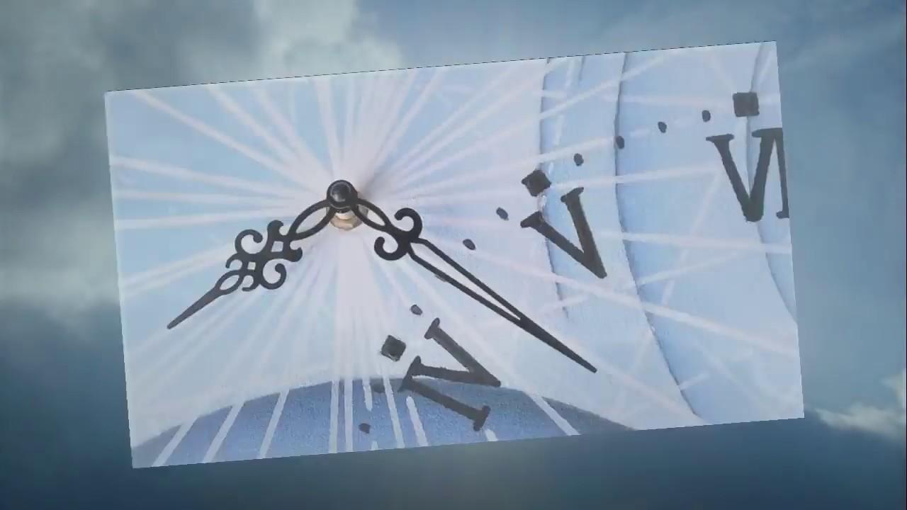 Les peintures d'Isabelle Nell - Révolution d'une rêveuse - YouTube Audio Library - Yung Logos