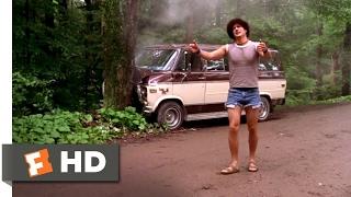 Wet Hot American Summer (2001) - Wait for Me, Abbie Bernstein! Scene (4/10) | Movieclips