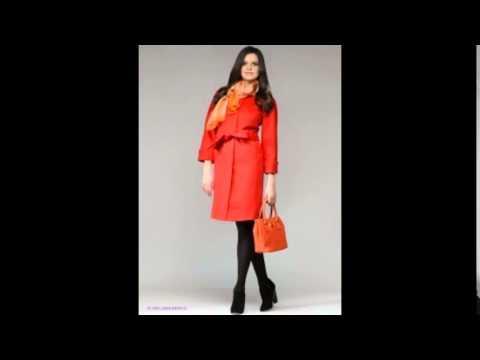Купить женское пальто в спб