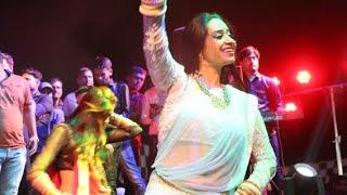 Rekha Mewada Jignesh Kaviraj પાંથાવાડા લાઈવ ડાયરો Panthvada 2018 || Gujarat Studio