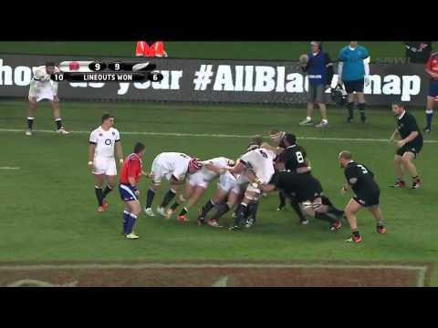 new-zealand-vs-england-07.06.2014---rugby-test-match---hd