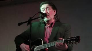 Смотреть видео Олег Митяев. Самая любимая песня (2017-01-13 клуб Афиша) онлайн
