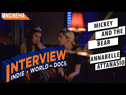 interview:-annabelle-attanasio---mickey-and-the-bear