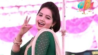 Sunita  Baby New Latest Dance 2019 | Haryanvi New DJ Song 2019 | Songswale Official