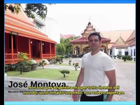 Presentazione del Negozio   Destander Internazionale on Vimeo