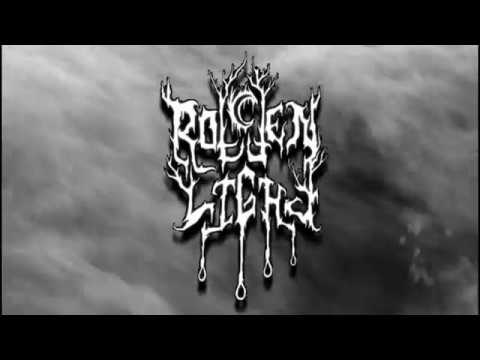 Rotten Light - The Darkness Beckoning (Official Video) Mp3
