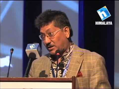 Nepal Nirman 2072 Tourism Panel