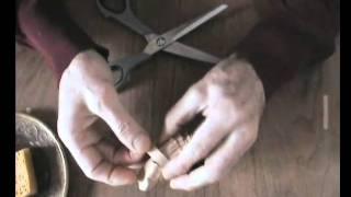 Le hérisson  -vidéo-.wmv