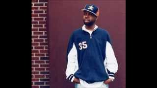 J Dilla - Let Me Be The One (Instrumental)