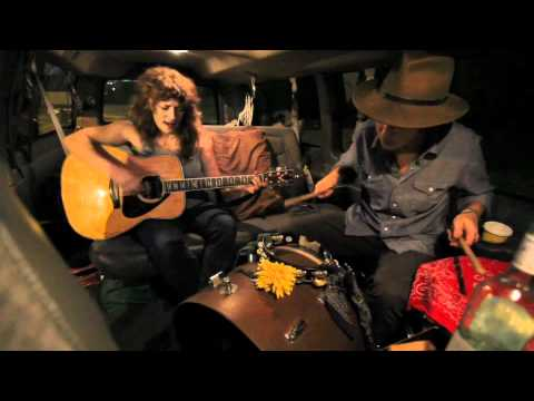 Shovels & Rope - Hell's Bells