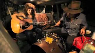 Shovels & Rope - Hells Bells YouTube Videos