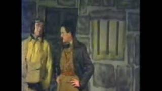 Blackadder Goes Forth - Private Plane Part 3