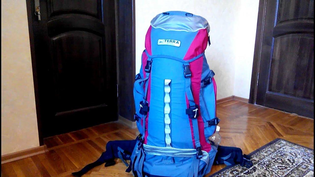 Рюкзак vertex pro 80 рюкзак кенгуру дискавери цена