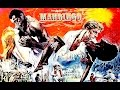 Capture de la vidéo (Us 1975) Muddy Waters - Mandingo