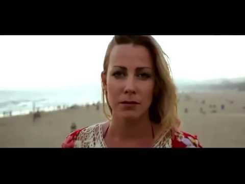 Galantis   Runaway U & I Kaskade Remix Exclusive Video 720pDj Franklin